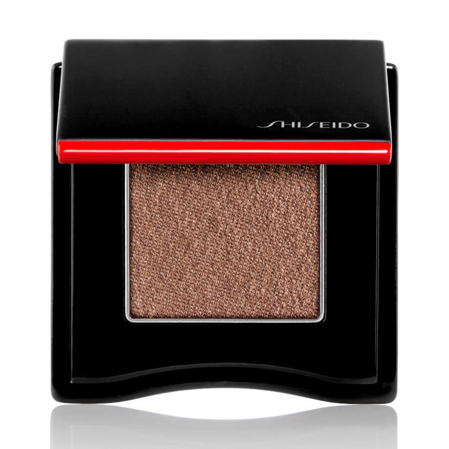 <br />Shiseido POP PowderGel Eye Shadow n. 04 sube sube beige