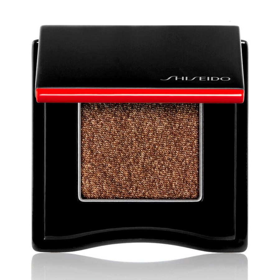 <br />Shiseido POP PowderGel Eye Shadow n. 05 zoku zoku brown