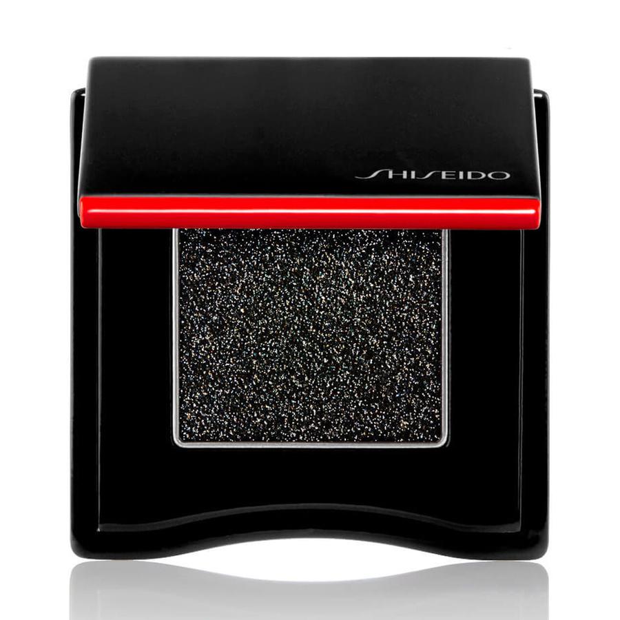 <br />Shiseido POP PowderGel Eye Shadow n. 09 dododo black