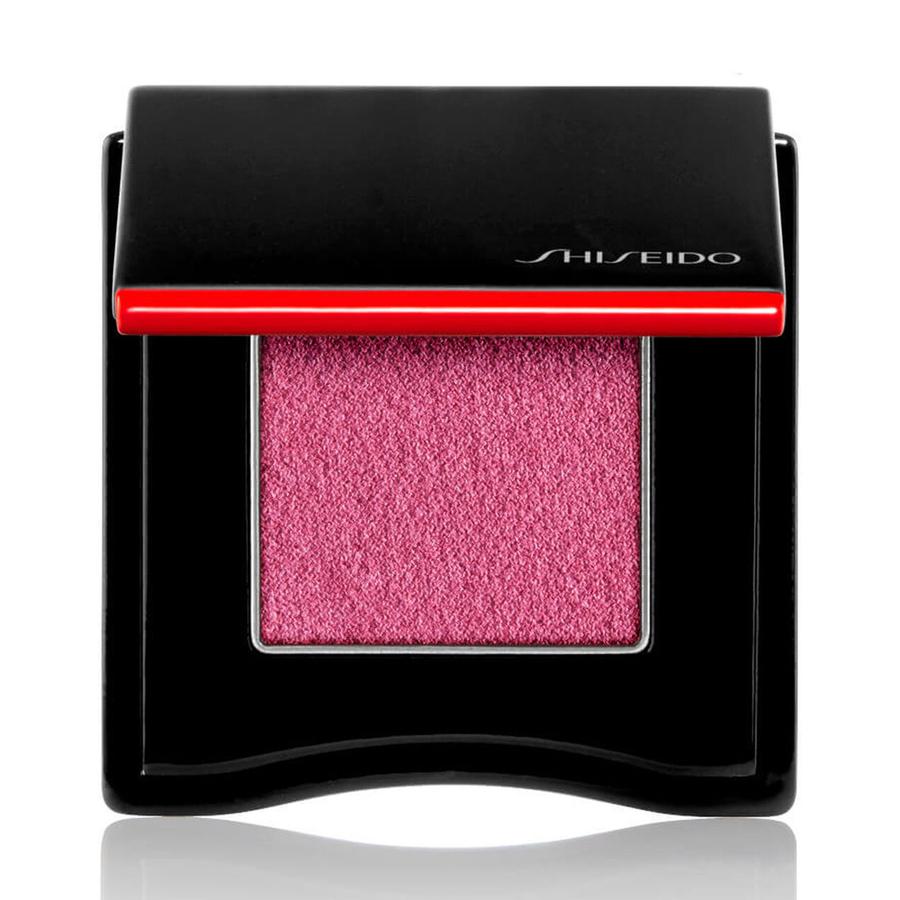 <br />Shiseido POP PowderGel Eye Shadow n. 11 waku waku pink