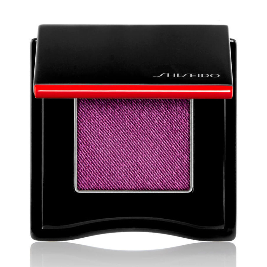 <br />Shiseido POP PowderGel Eye Shadow n. 12 hara hara purple