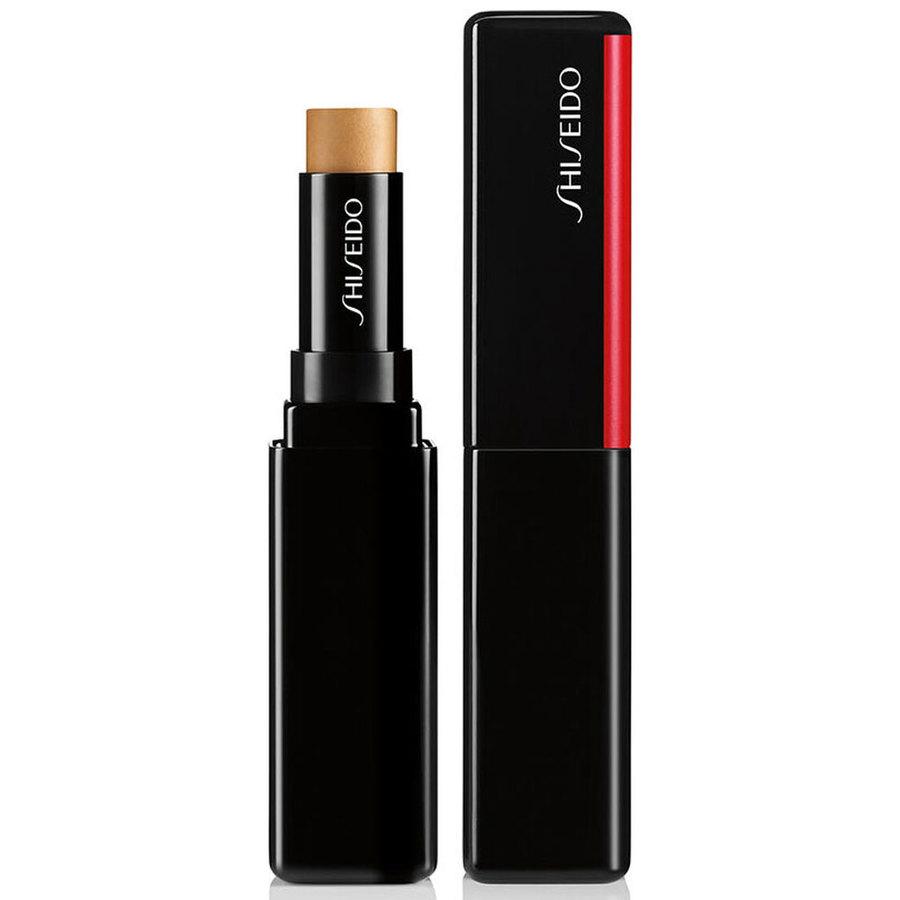 <br />Shiseido Synchro Skin Correcting Gel Stick Concealer n. 301 medium