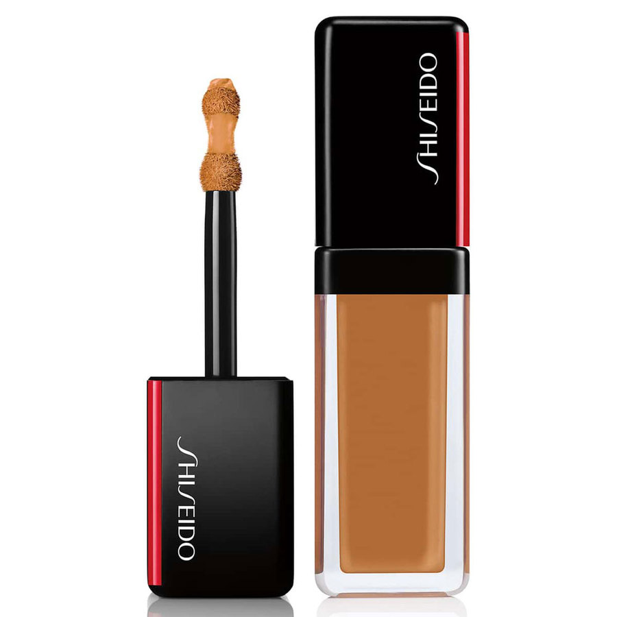 <br />Shiseido Synchro Skin Self Refreshing Concealer n. 401 tan