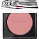 Sisley Le Phyto Blush n. 1 pink peony