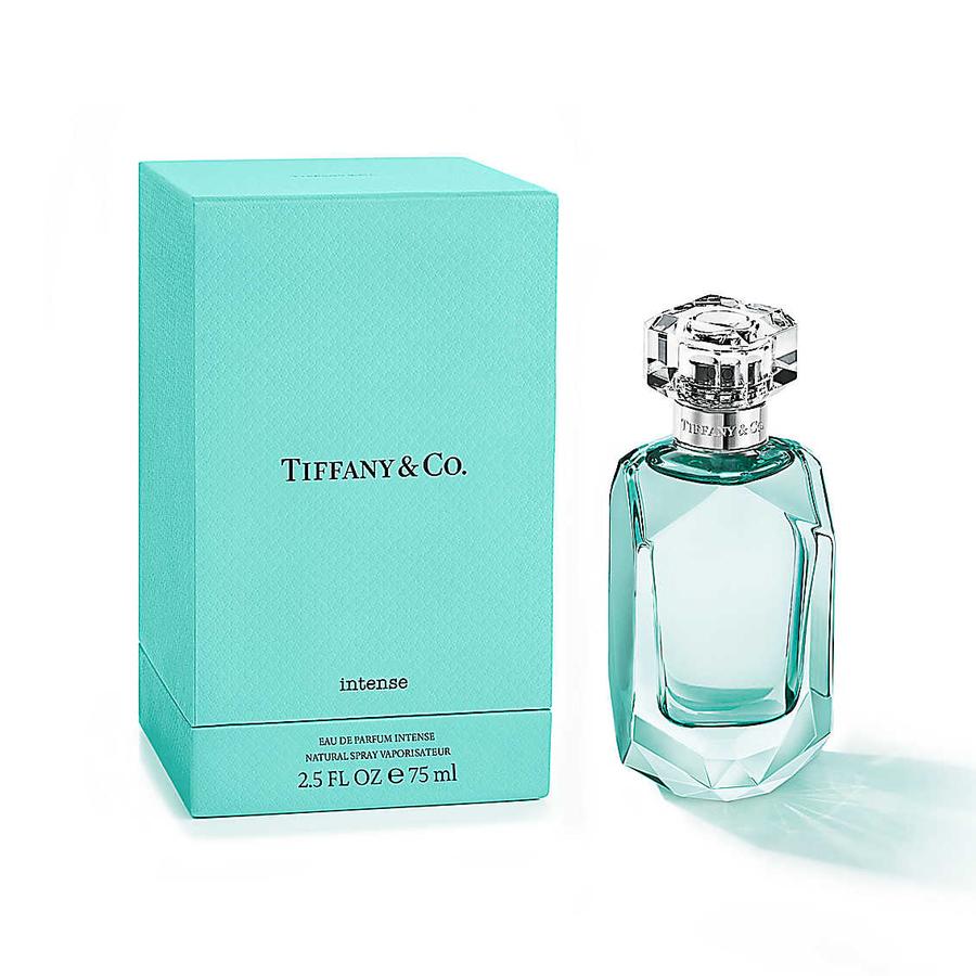 <br />Tiffany & Co. eau de parfum intense 75 ml spray
