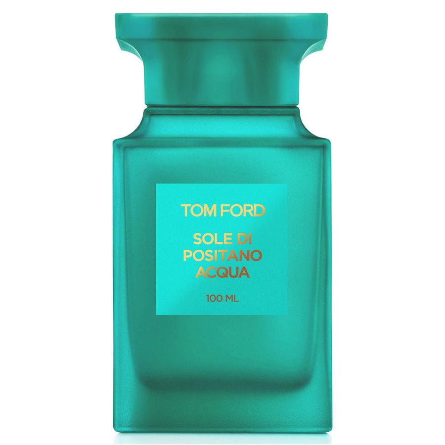 Tom Ford Sole di Positano Acqua eau de toilette 100 ml