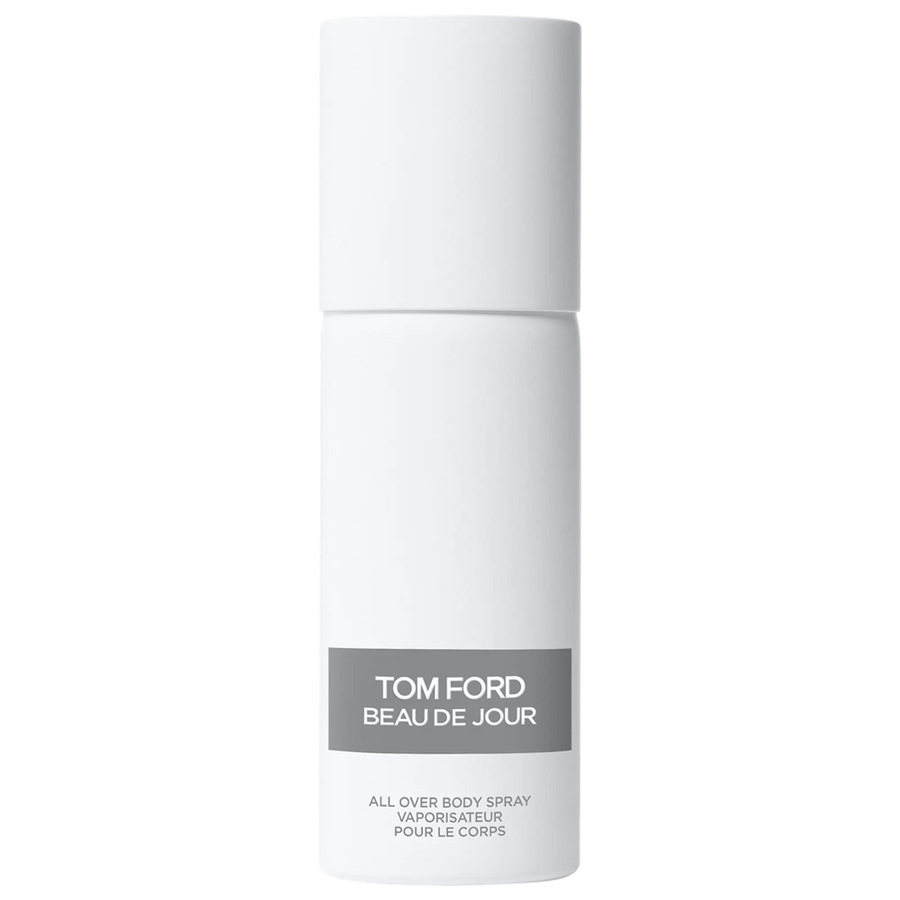 Tom Ford Beau de Jour All Over Body Spray 150 ml spray