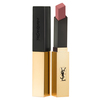 Yves Saint Laurent Rouge Pur Couture The Slim n. 17 nude antonym