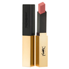 Yves Saint Laurent Rouge Pur Couture The Slim n. 24 rare rose