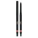 Yves Saint Laurent Dessin Des Levres The Lip Styler n. 04  rose fume