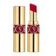 Yves Saint Laurent Rouge Volupte Shine Oil in Stick n. 085 burgundy love