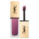 Yves Saint Laurent Tatouage Couture The Metallics n. 102 iron pink spirit