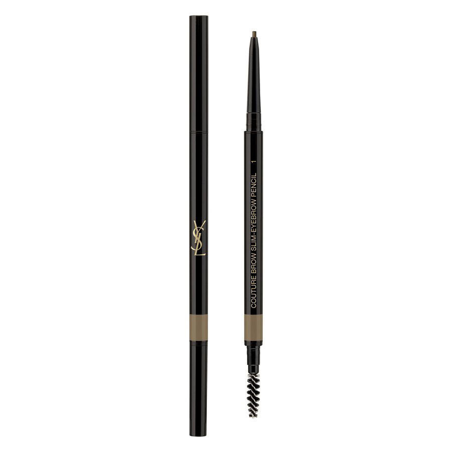Yves Saint Laurent Couture Brow Slim n. 01 blond cendre