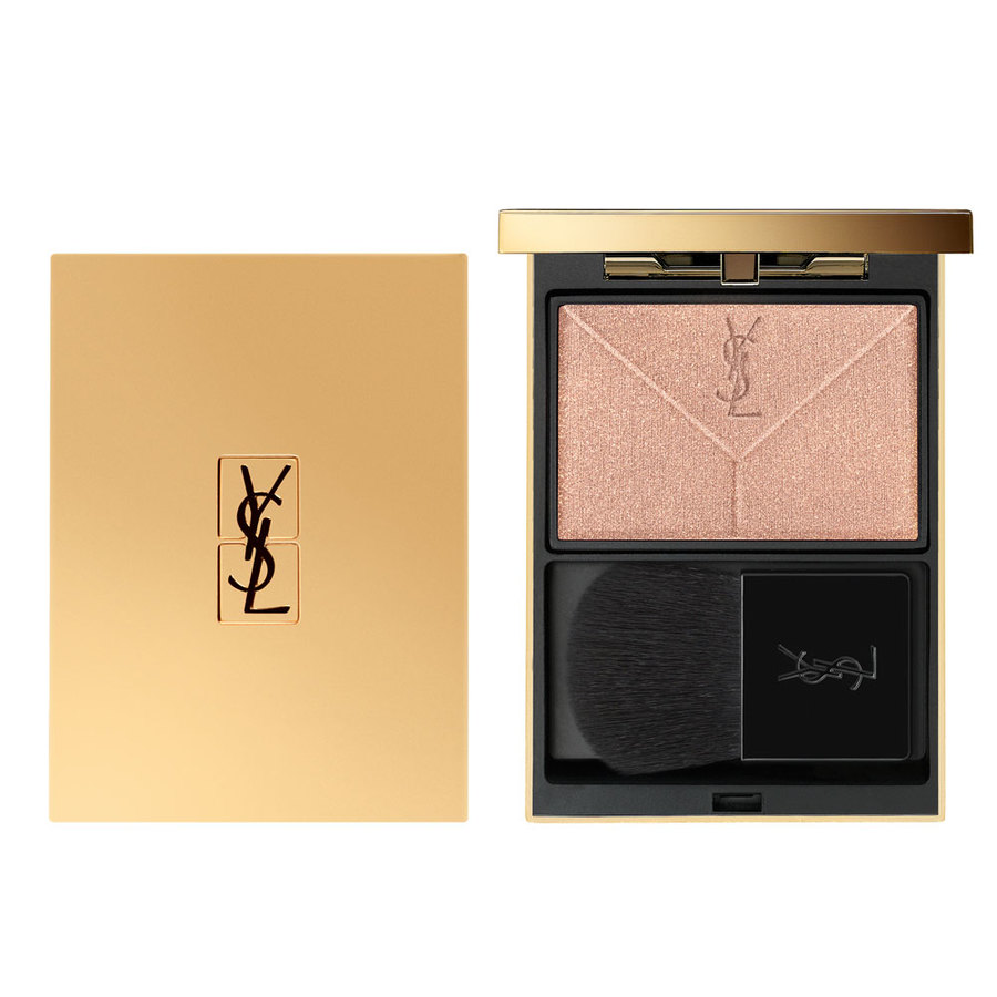 Yves Saint Laurent Couture Highlighter n. 1 or pearl