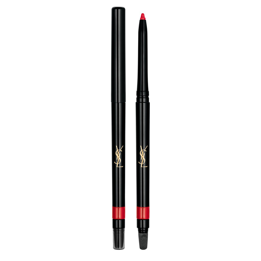 <br />Yves Saint Laurent Dessin Des Levres The Lip Styler n. 10 vermillion