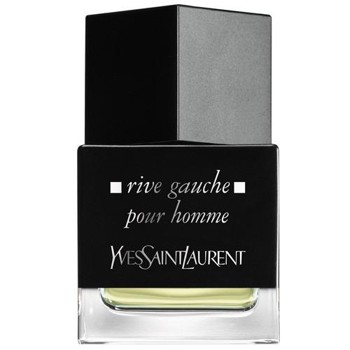 Yves Saint Laurent Rive Gauche Pour Homme eau de toilette 80 ml spray