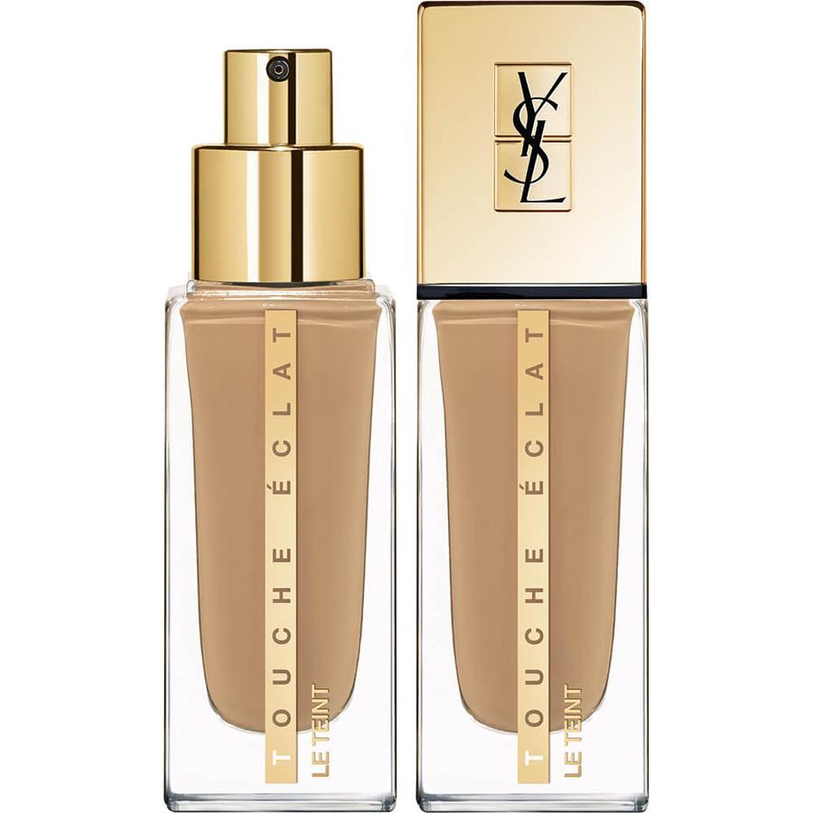 <br />Yves Saint Laurent Touche Eclat Le Teint n. BR50 cool honey